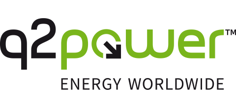 Energy Worldwide